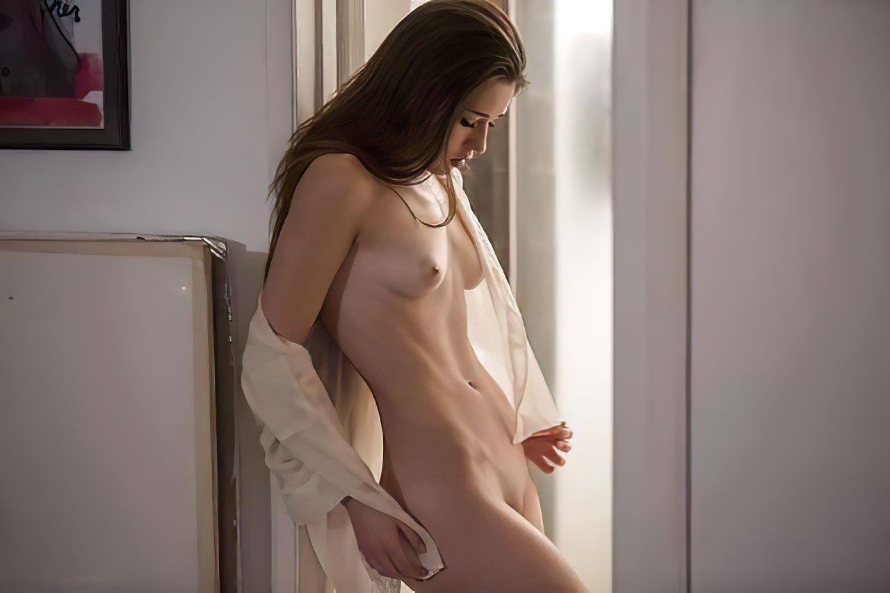 Audrey Bradford Pussy