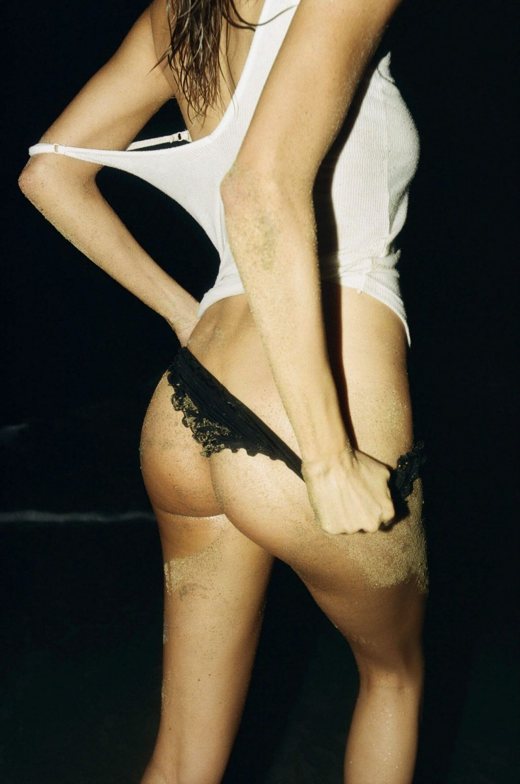 Colleen Cole Nude & Sexy (15 Photos)