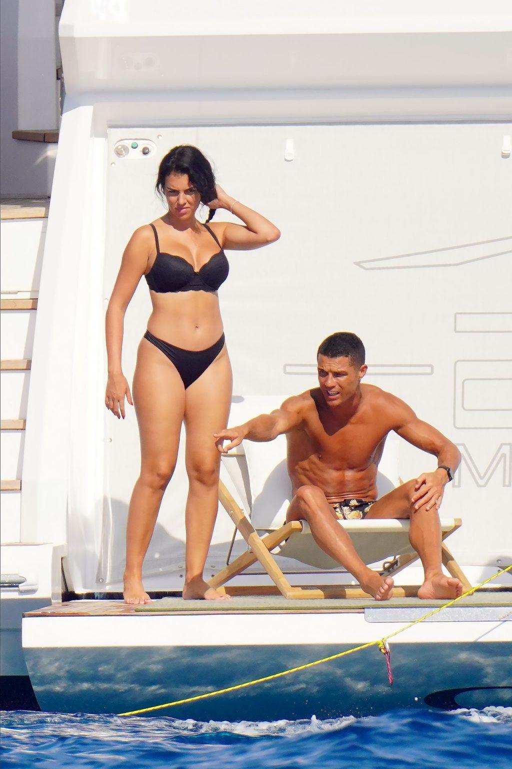 Nackt Jacqueline Rodriguez  Nude photos