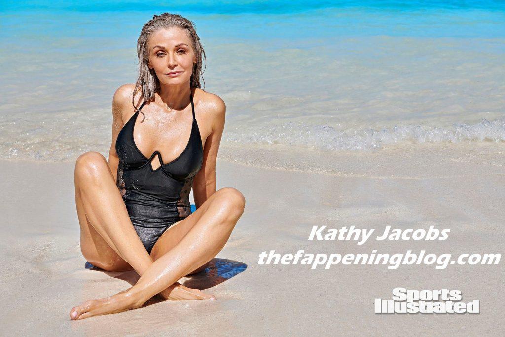 kathy-jacobs