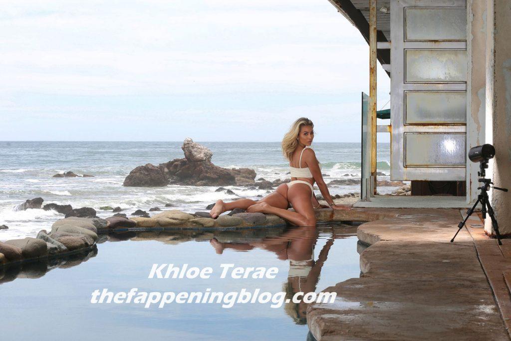 khloe-terae