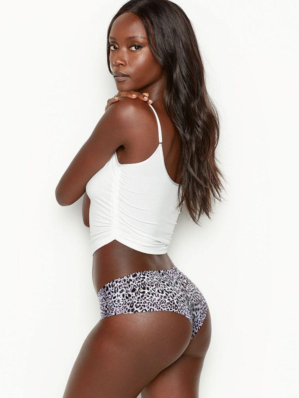 Riley Montana Sexy & Topless (97 Photos)