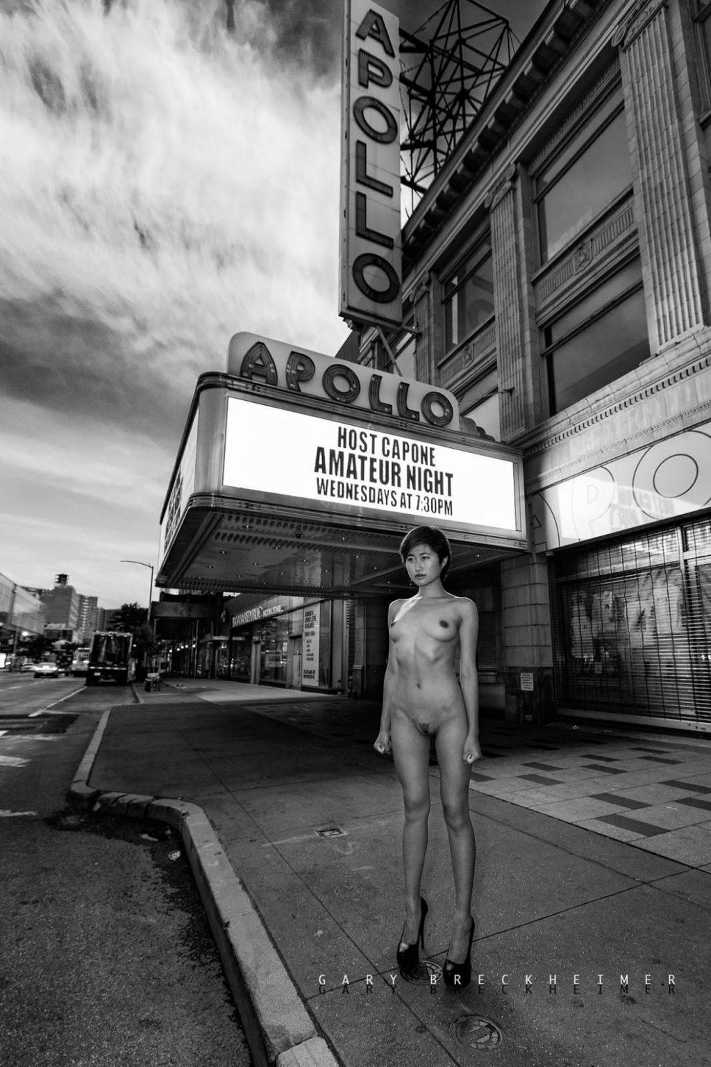 Sheri Chiu Nude (11 Photos)