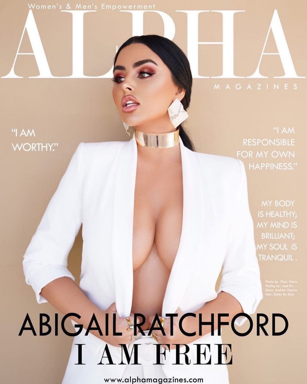 abigail-ratchford