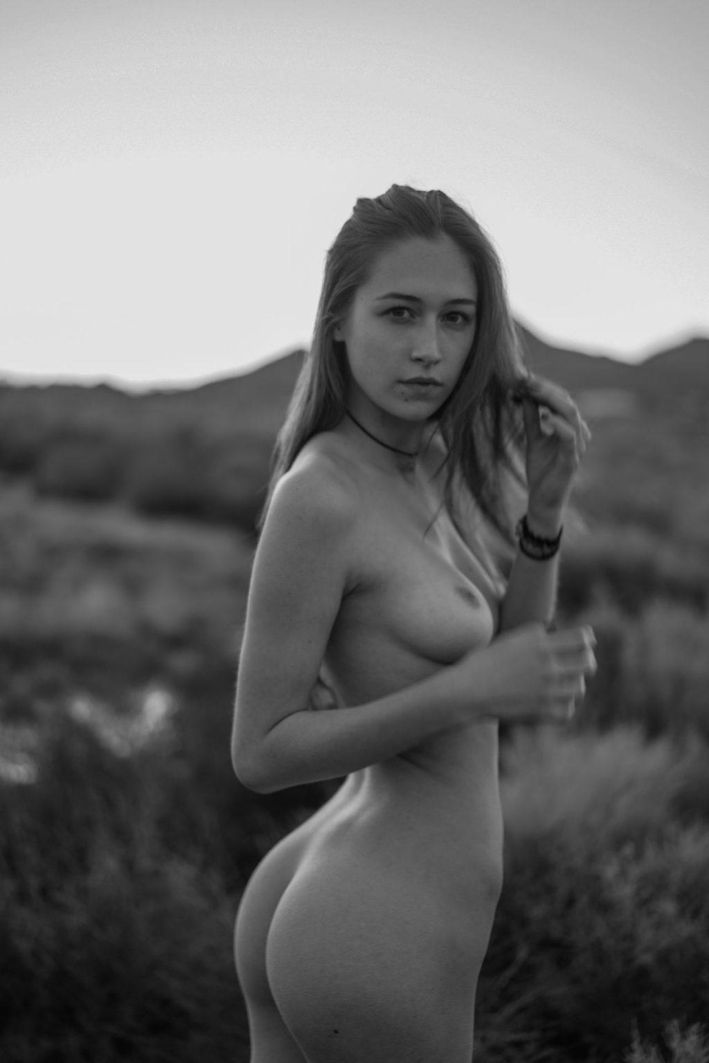 Elsie Hewitt Nude (30 Photos)