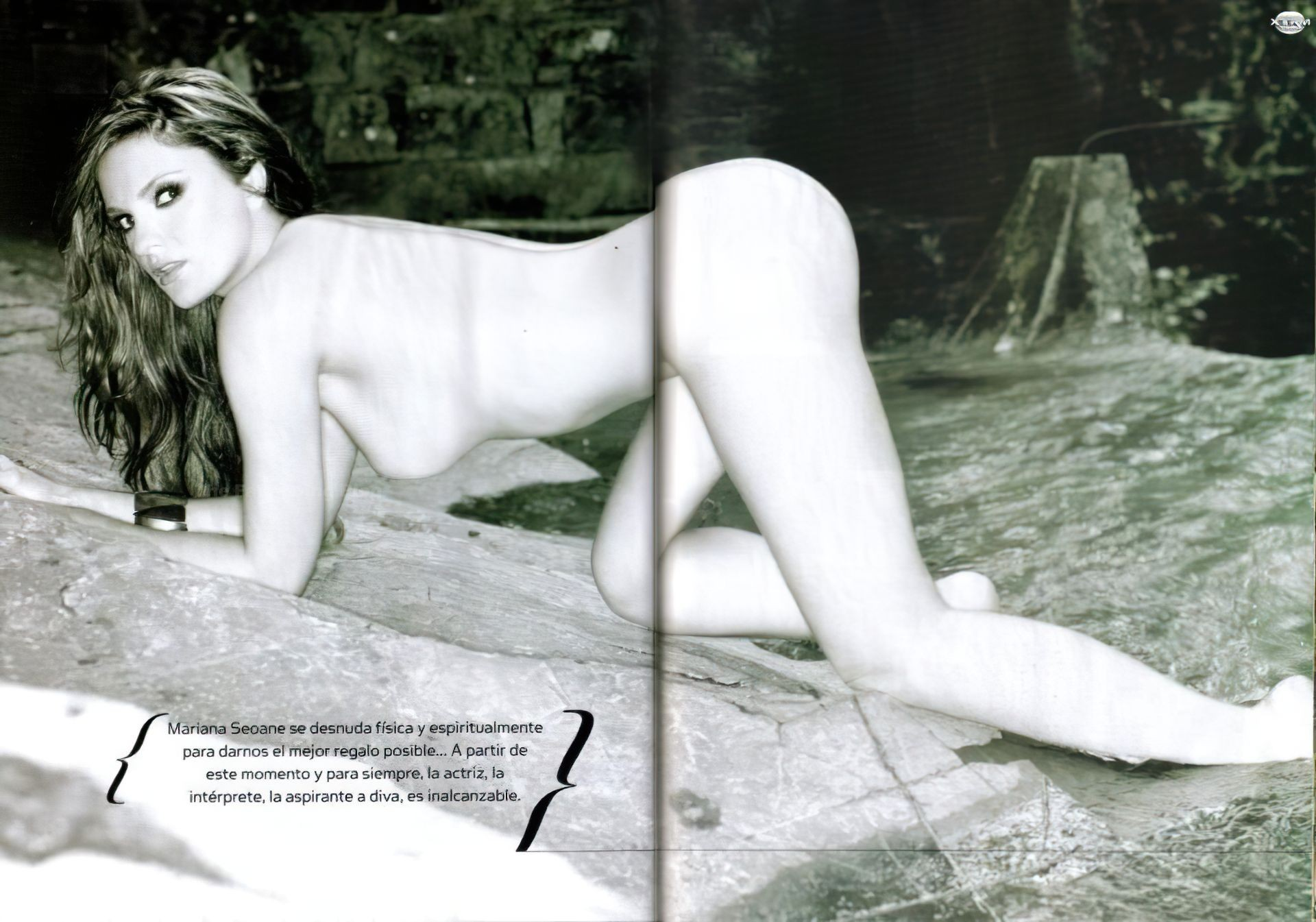 Mariana seoane fake xxx domination porn pics