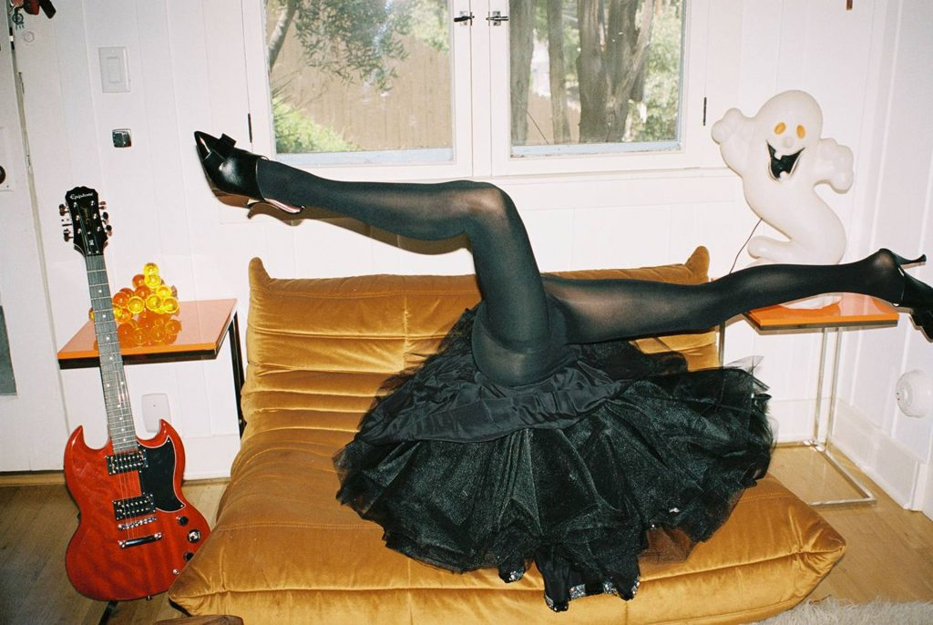 Rainey Qualley Sexy – Puss Puss Magazine (21 Photos)