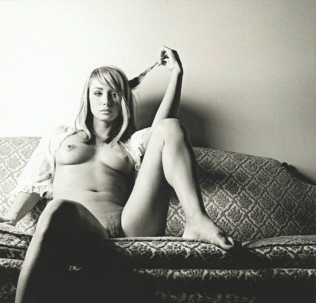 Sara Underwood Nude Pussy Compilation. Part 2 (18 Photos)