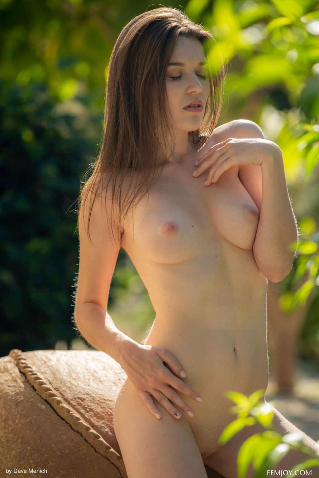 serena-wood
