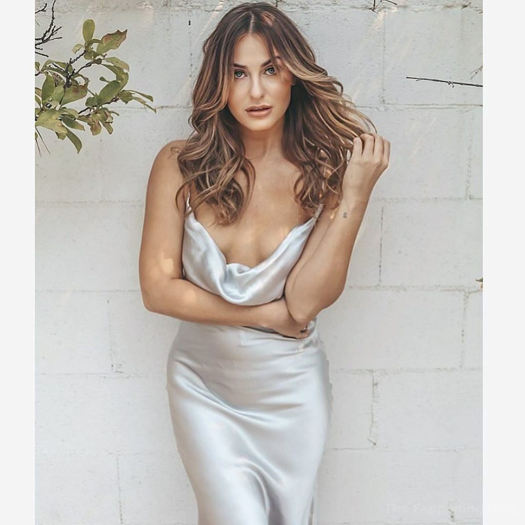 scout-taylor-compton