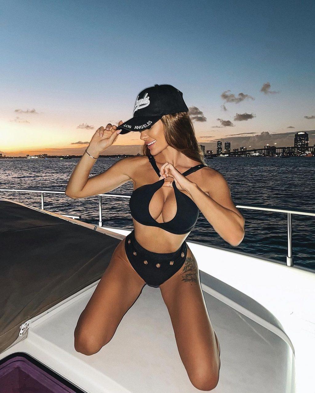 Dasha Mart Sexy (63 Photos)