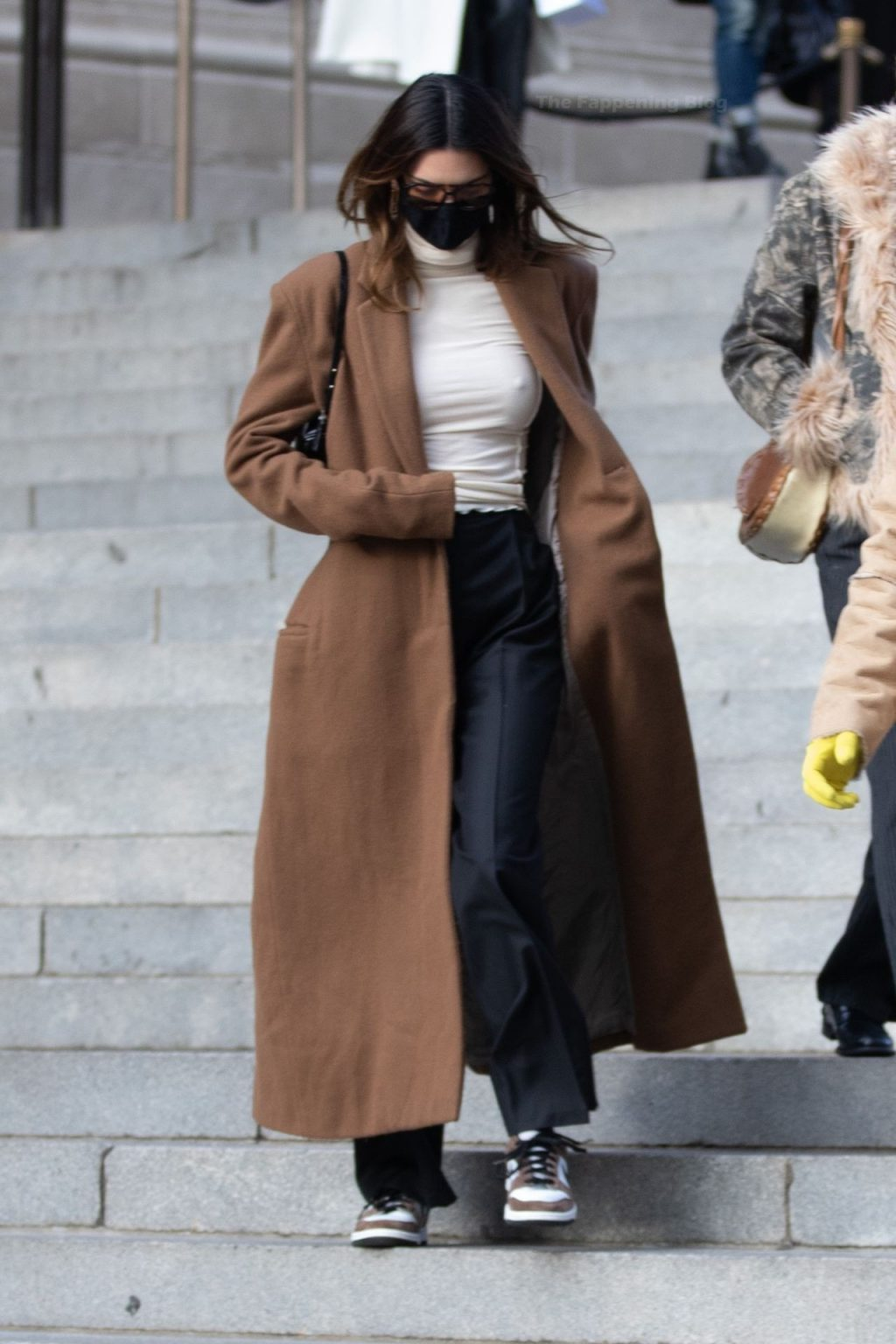 Kendall Jenner Pokies