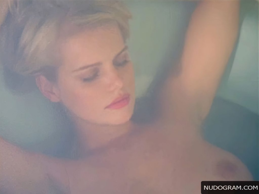 Mircea Monroe Ultimate Compilation (26 Pics + Videos)