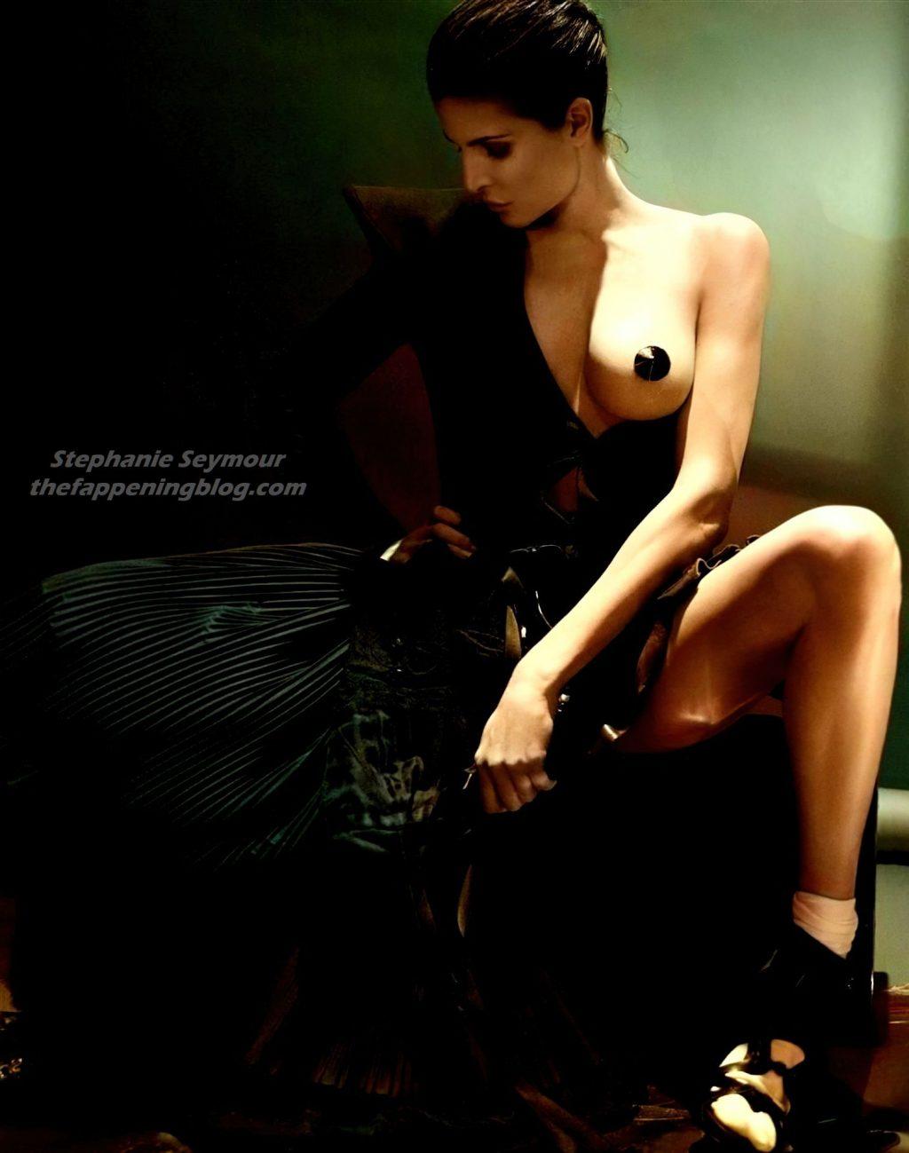 stephanie-seymour