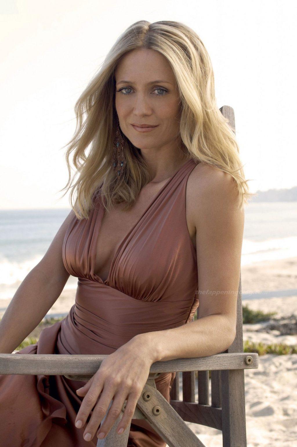 Kelly Rowan Sexy (6 Photos)