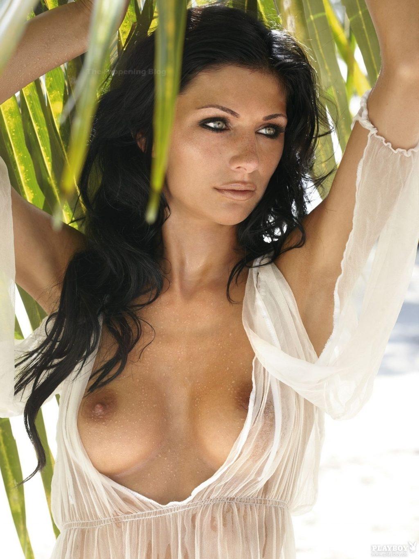 Stefanie Spleiss Nude (17 Photos)