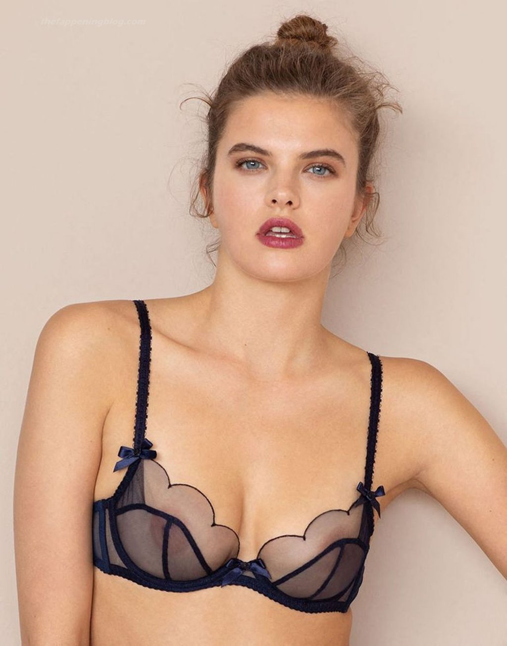 Agent Provocateur Launches Sales to End the Year (37 Photos)