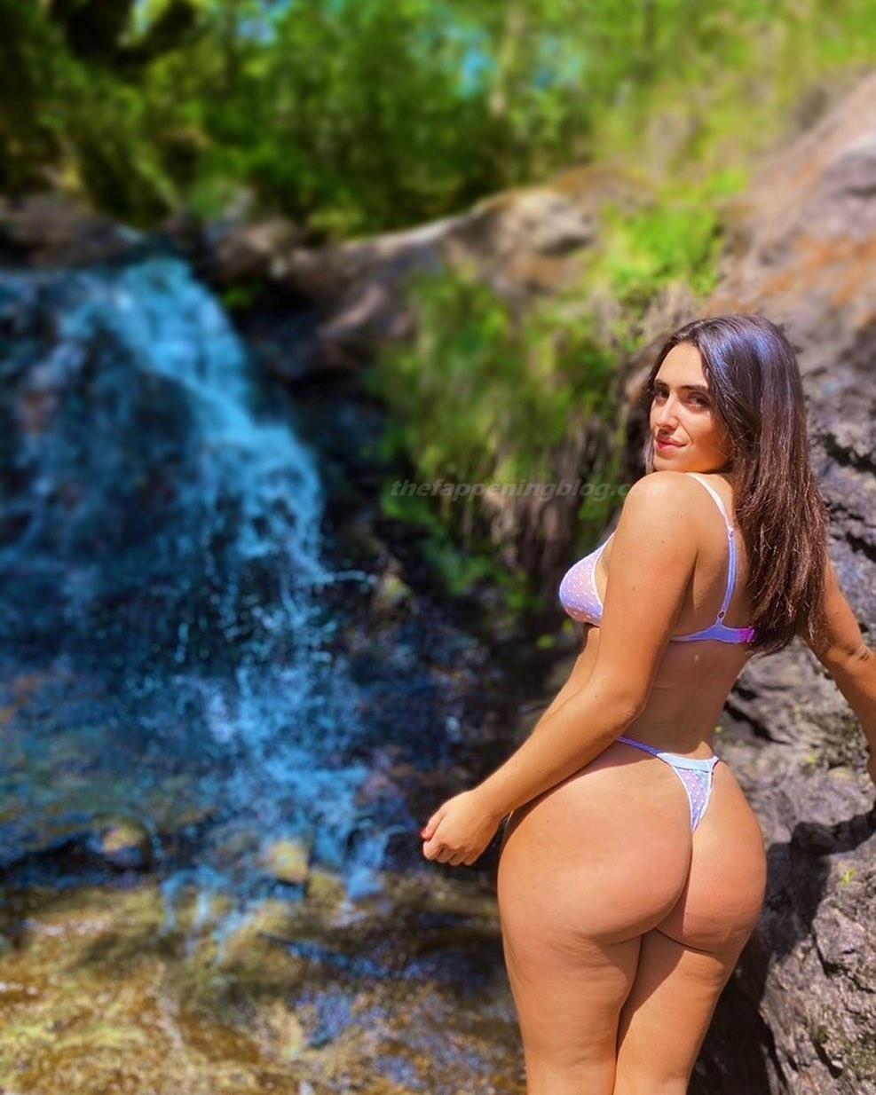 Jessthebby Sexy (8 Photos)