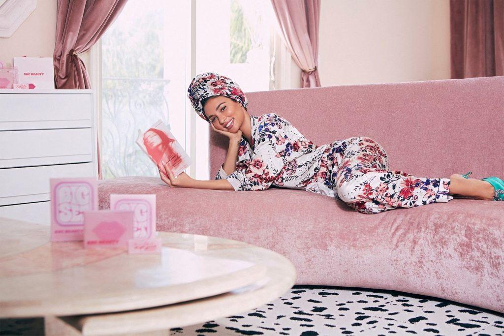Morgan Lane Brand Collection for the Holiday Season with Kristen Noel Crawley (7 Photos)