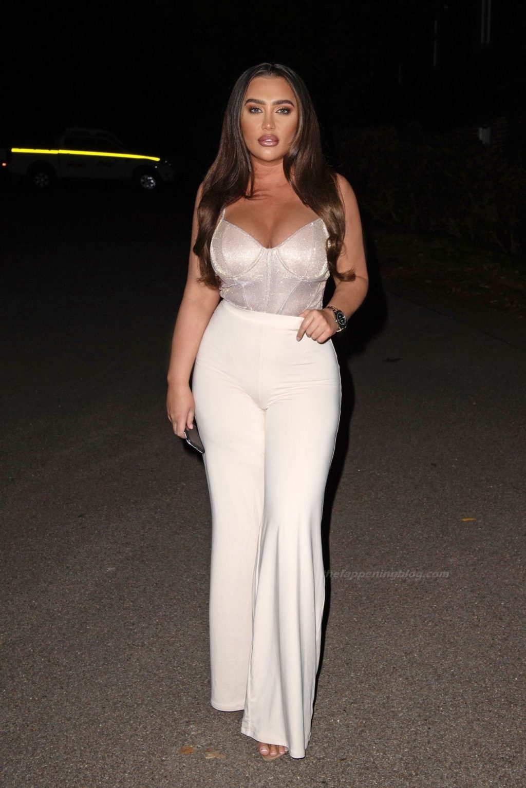 lauren-goodger
