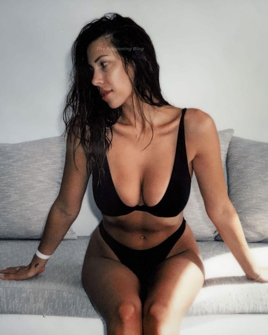 Devin Brugman Sexy (55 Photos)