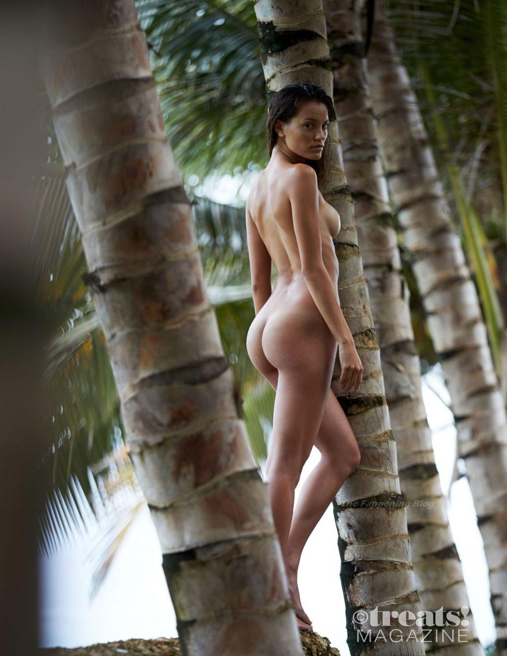 Keilani Asmus Nude (25 Photos)