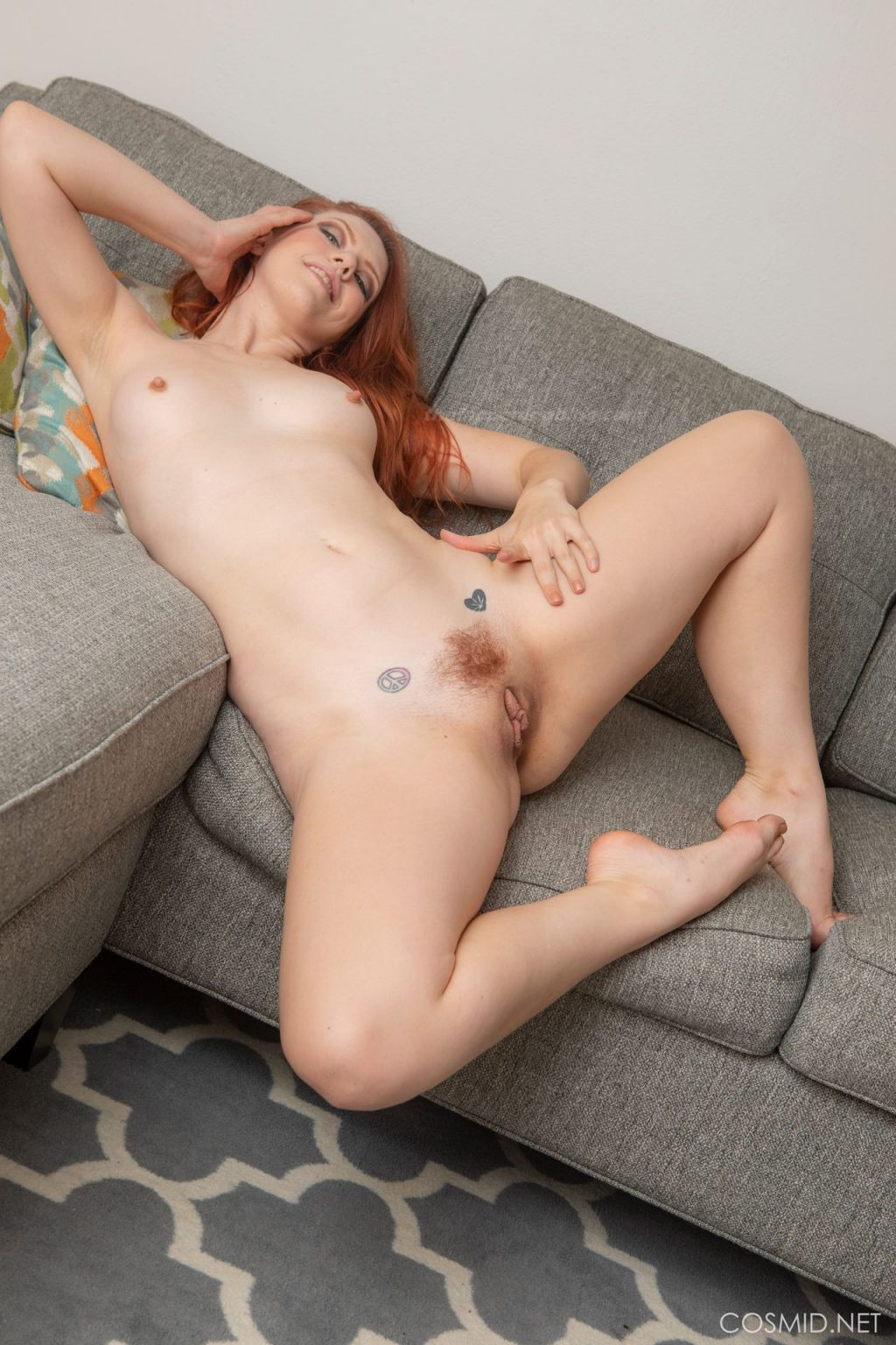 Pepper Gant Nude (20 Photos)