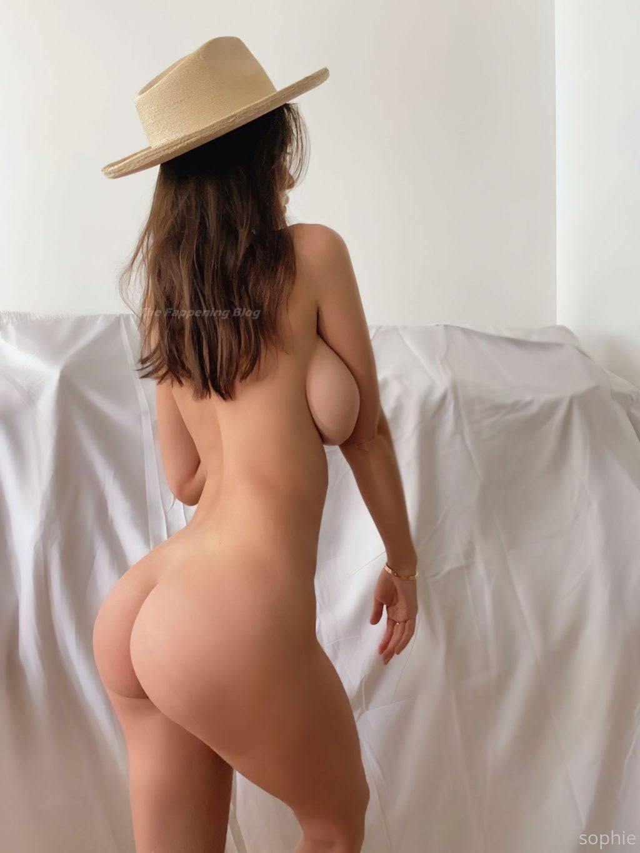 Sophie Mudd Nude & Sexy (19 Photos)