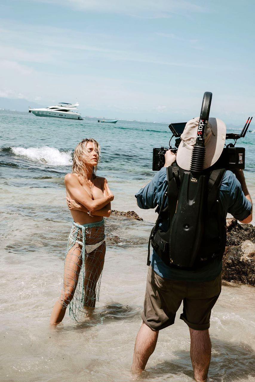 Kristin Cavallari Nude, Topless and Hot Collection (132 Photos + Videos)
