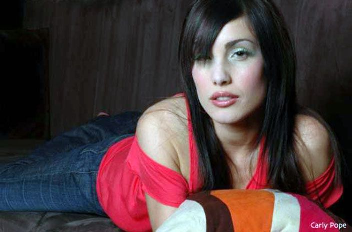 Carly Pope Nude Leaked & Hot (68 Photos & Porn Video)