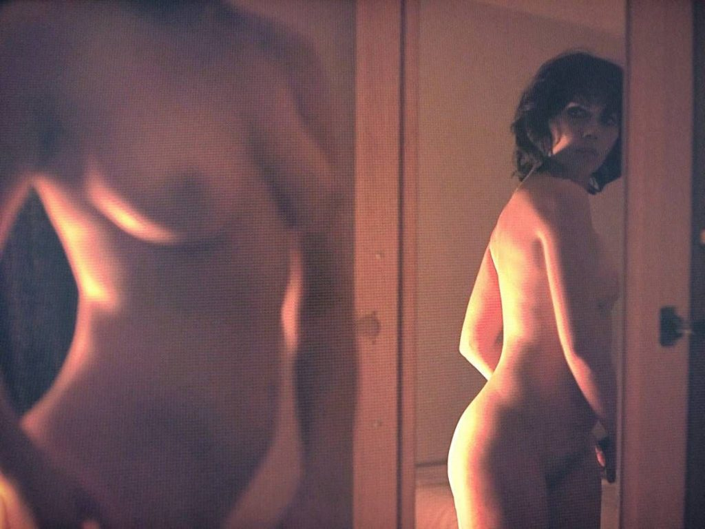 Scarlett Johansson Nude & Sexy – 2021 ULTIMATE Collection (303 Photos + Videos) [Updated 07/17]