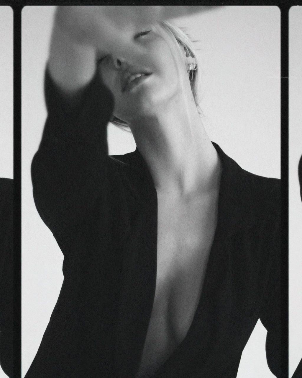 Alexis Ren Sexy (6 New Photos)