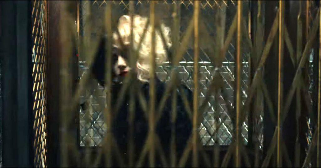 First Look Trailer Featuring Emma Stone as the Classic Disney Villain Cruella (24 Pics + Video)