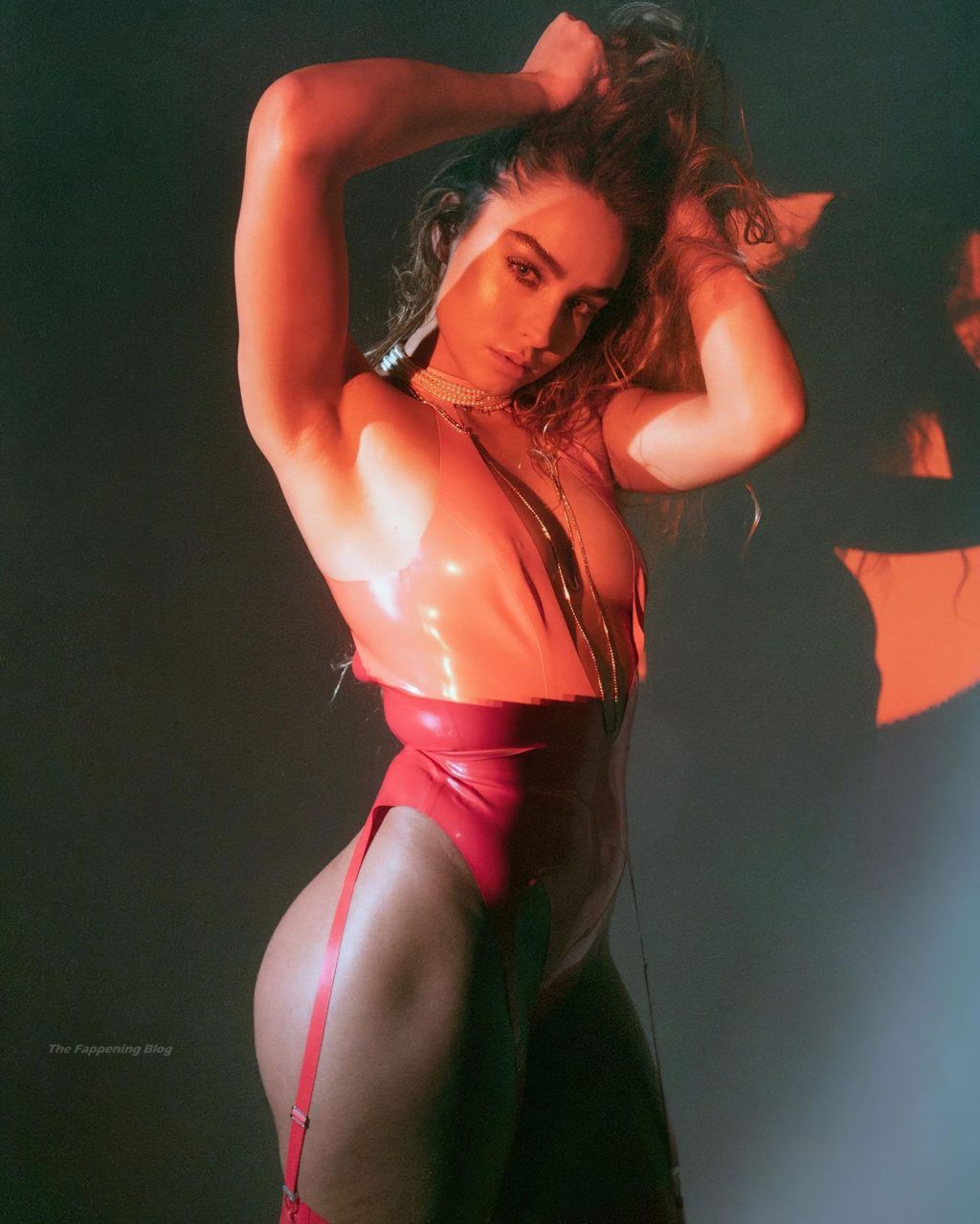 Sommer Ray Sexy (18 New Photos)