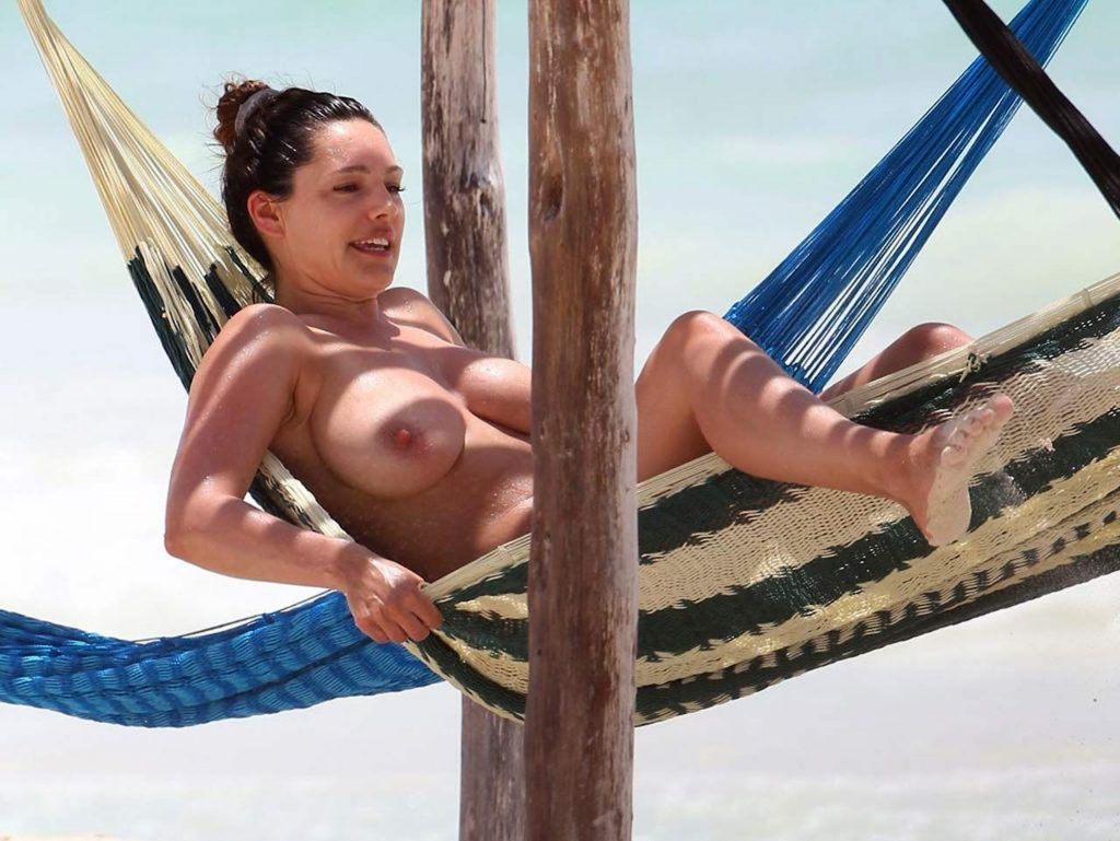 Kelly Brook Nude Leaked The Fappening & Sexy (246 Photos, Sex Scenes & Porn Videos)