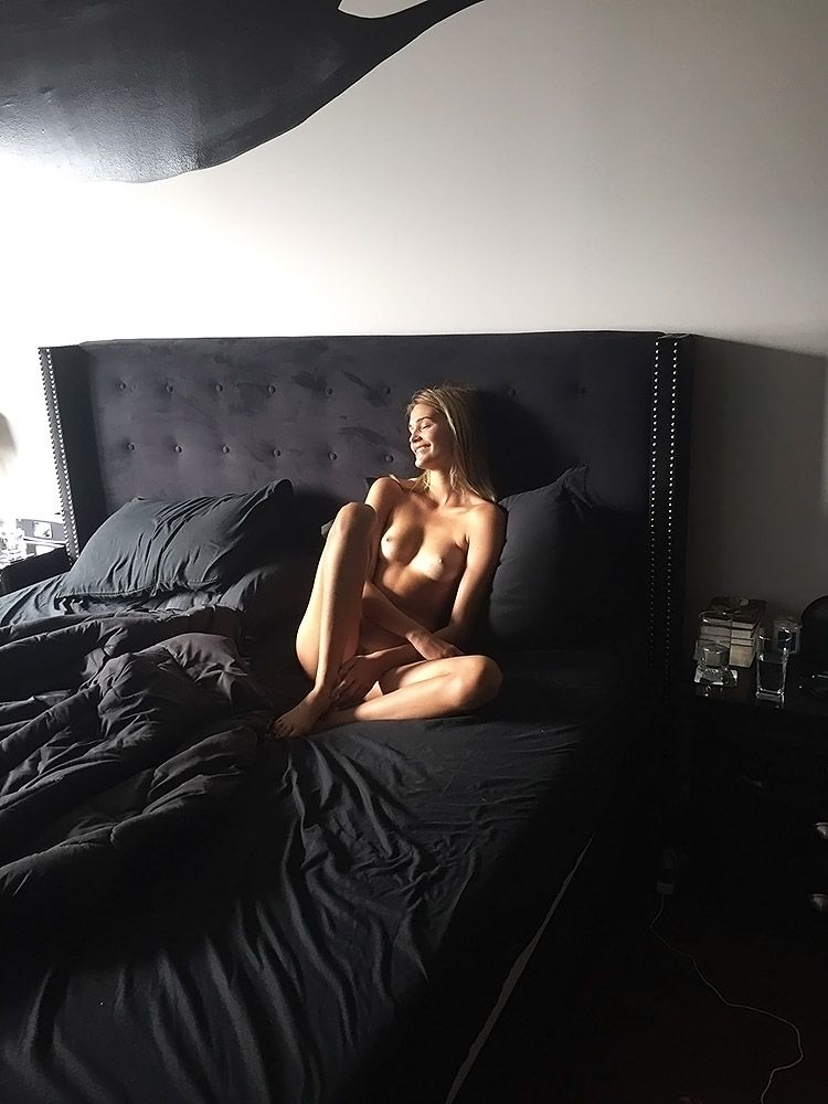 Noel Berry Nude LEAKED The Fappening & Sexy (157 Photos & Squirting in Porn Video) [2021 UPDATE]