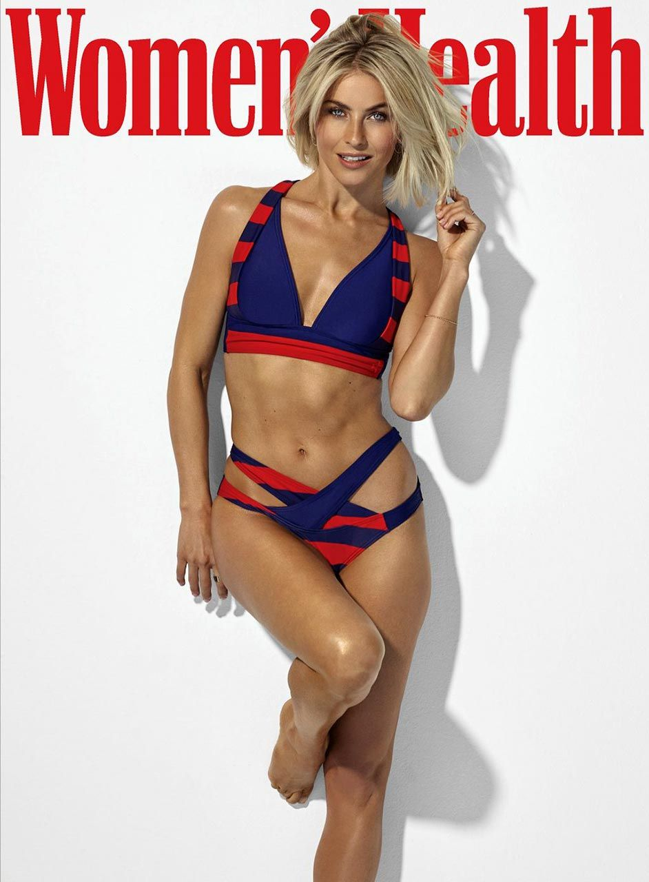 Julianne Hough Nude LEAKED & Sexy (237 Photos + Hot Scenes Compilation)