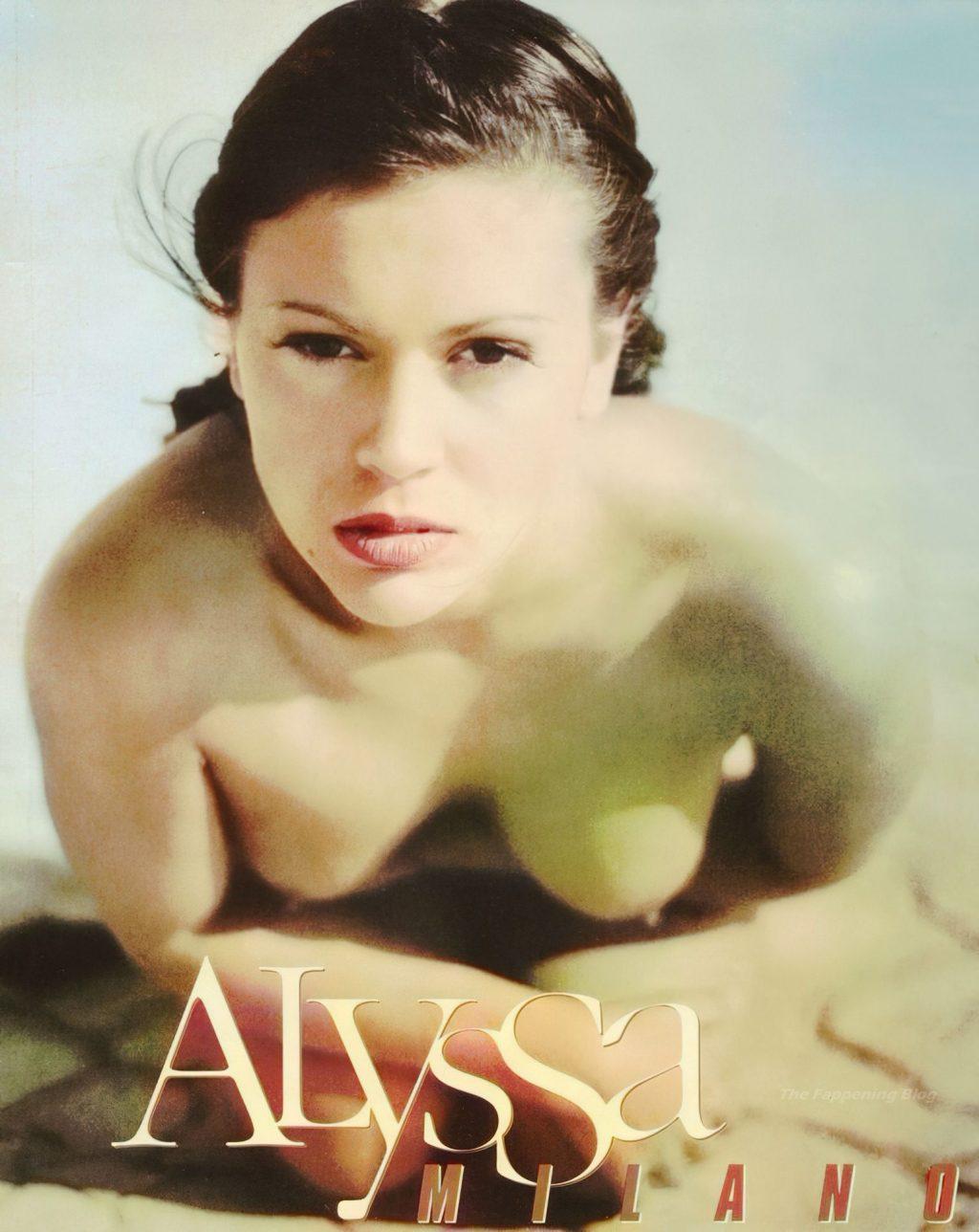 alyssa-milano