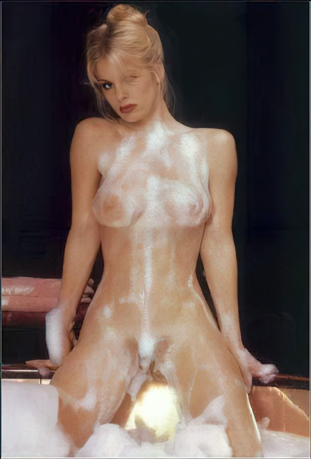 Dorothy Stratten Nude (74 Photos + Hot Videos & Forced Sex Scenes)