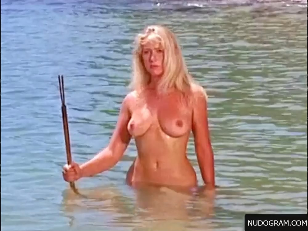 Helen Mirren Nude – Age of Consent (28 Pics + Remastered & Enhanced Video)