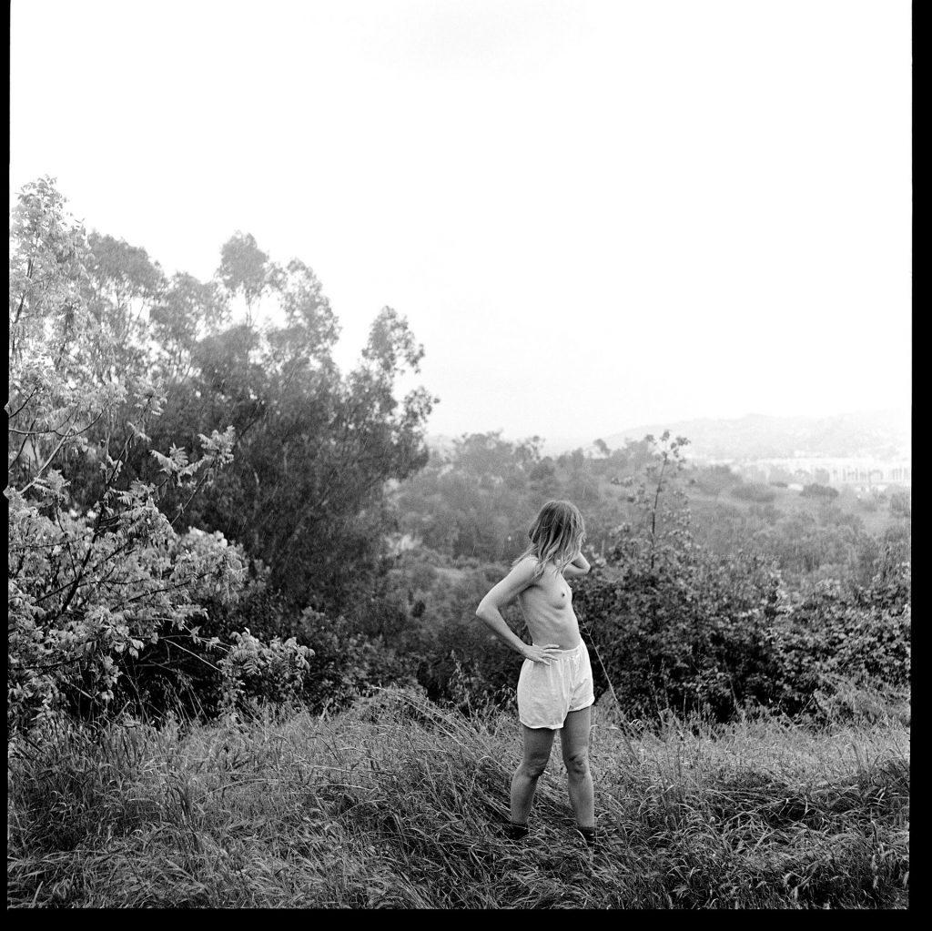 Kerry Bishé Nude (9 Photos)