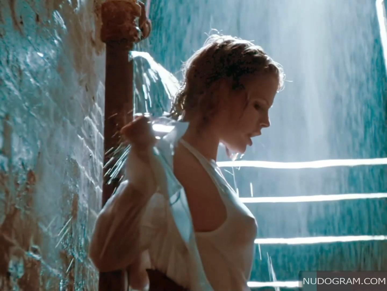 Nude kim basinger Kim Basinger