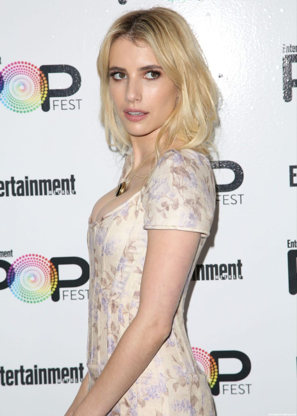 Emma Roberts Nude & Sexy – 2021 ULTIMATE COLLECTION (139 Photos + Videos)