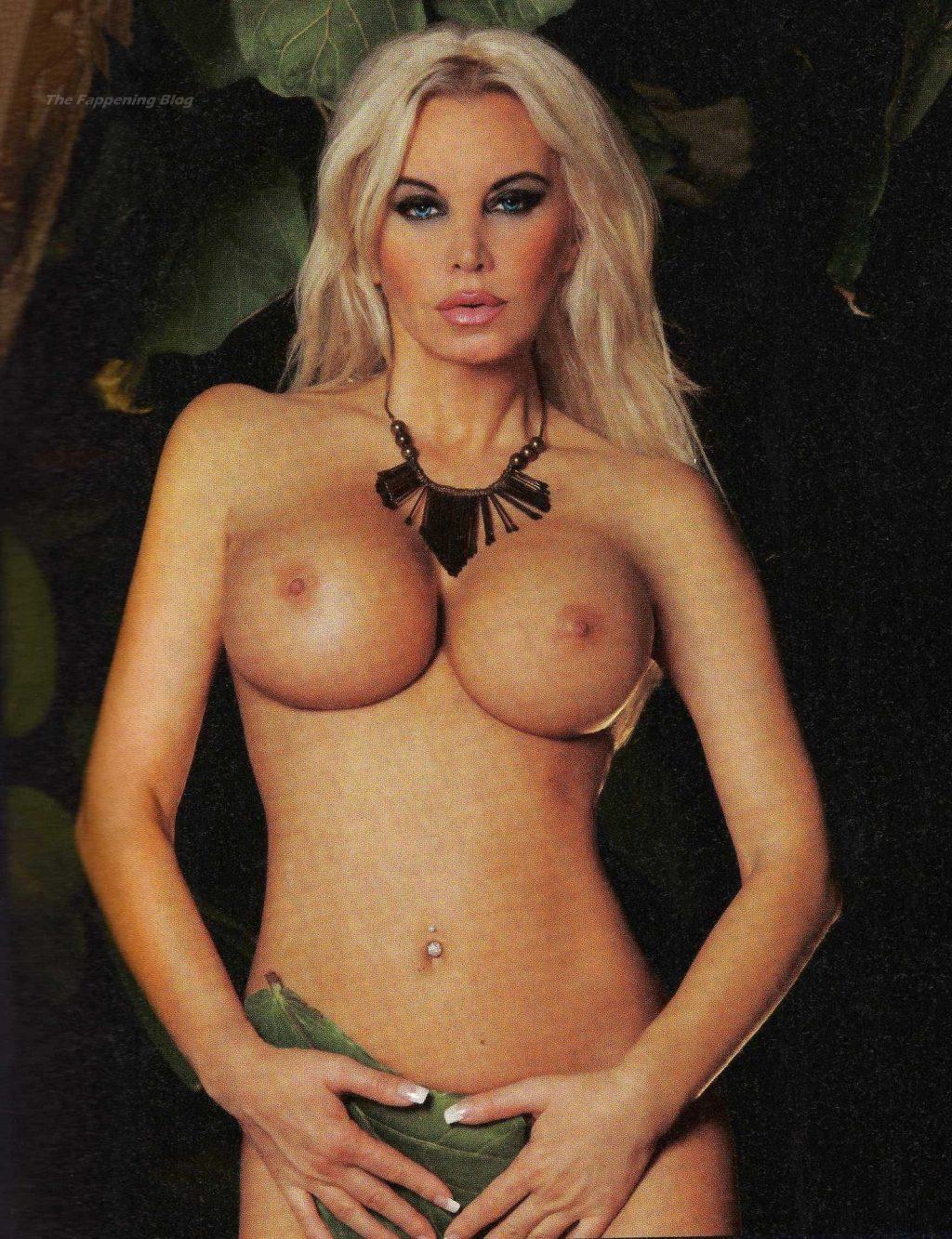tatjana gsell nude