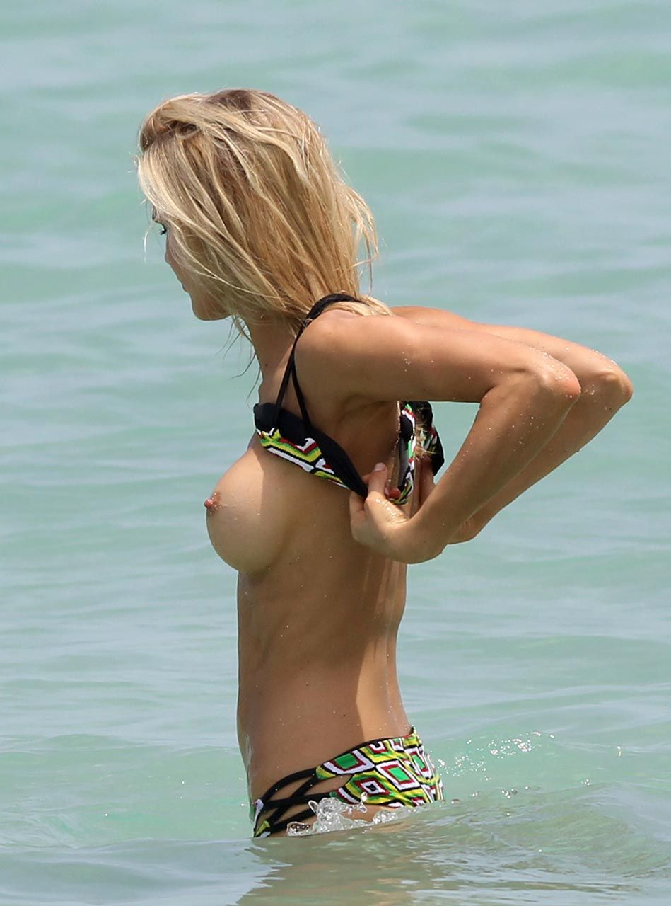 Joy Corrigan Nude Leaked The Fappening & Sexy (99 Photos + Videos) [2021]