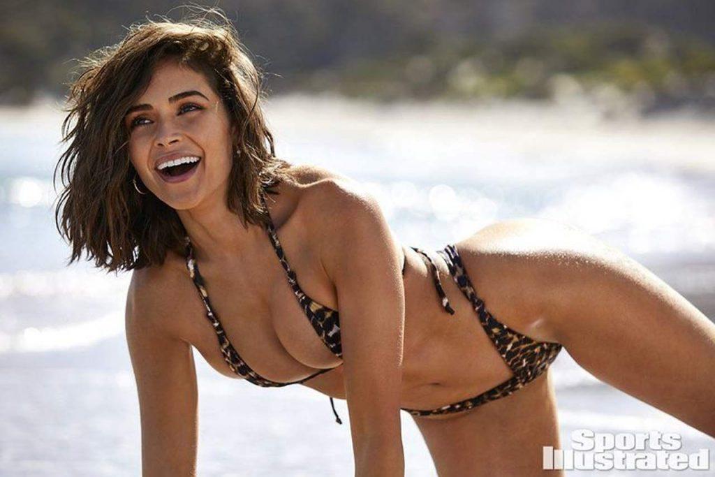 Olivia Culpo Nude & Sexy ULTIMATE Collection (266 Photos + Videos)