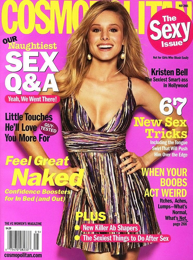 Kristen Bell Nude & Sexy (123 Photos + Sex Scenes Compilation)