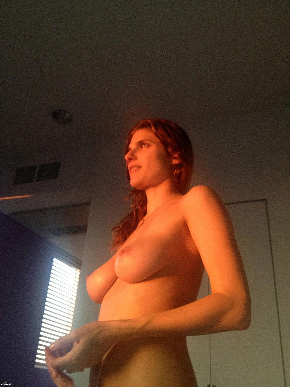 Lake Bell Nude LEAKED & Sexy (146 Photos, Porn and Sex Scenes)