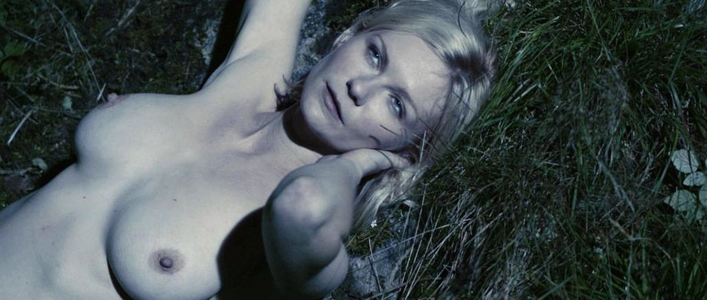 Kirsten Dunst Nude LEAKED And Sexy (216 Photos + Naked Sex & Hot Scenes)