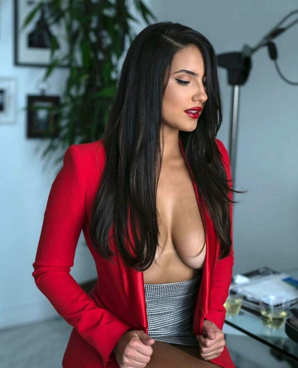 Tao Wickrath Nude & Hot (85 Photos + LEAKED Porn 2021)